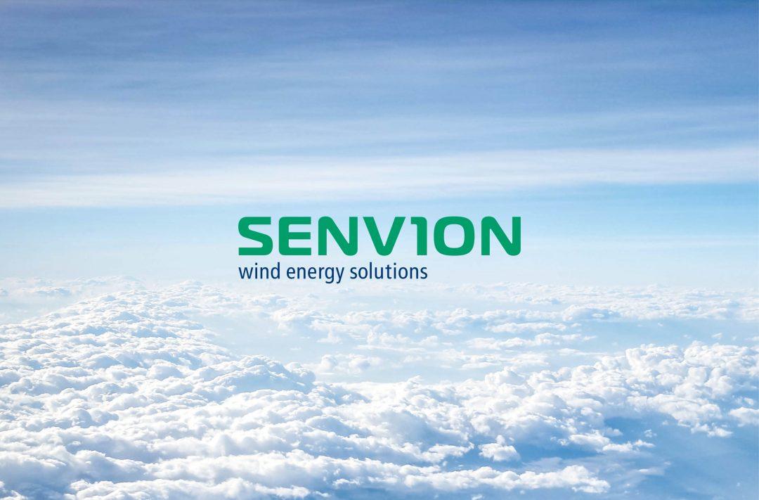 Senvion 6.M | 3-D Animationsfilm