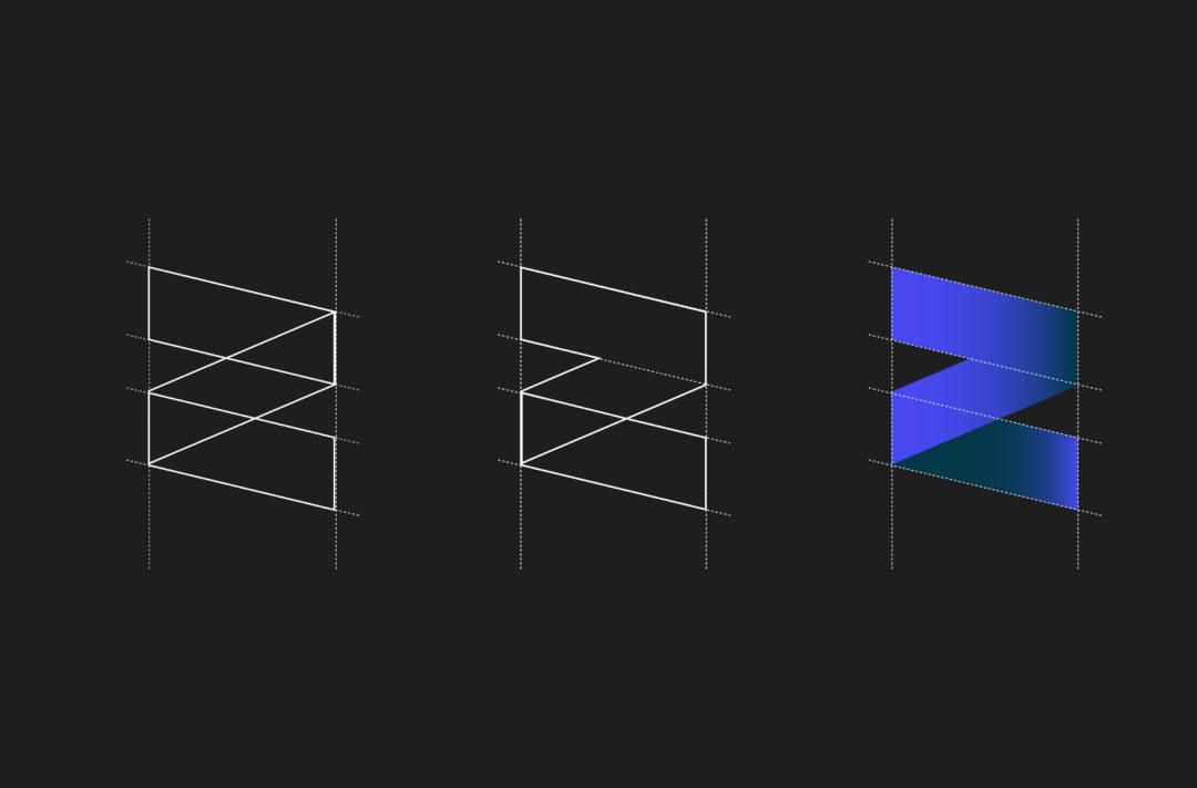 ZTDI | Corporate Design
